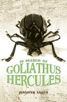 In-Search-of-Goliathus-Hercules