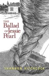 ballad-of-jesse-pearl
