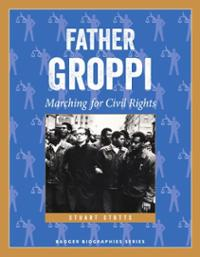 father-groppi