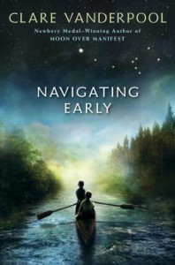 Navigating-Early