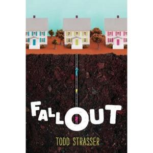 strasser fallout